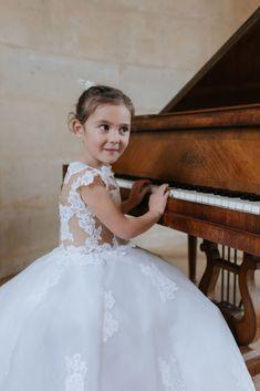 5-8yrs kid violet lilas mariage pageboy enfants bretelles suspenders