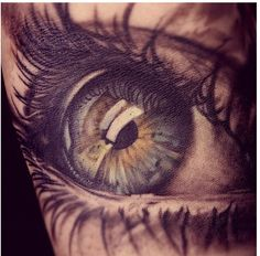 amazing tattoo!!!