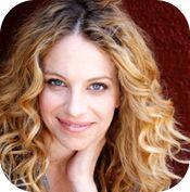 Carley Knobloch : appSmitten's Shopping Contributor