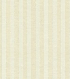 Home Decor Solid Fabric-Ivory Pendleton & home decor solid fabric at Joann.com