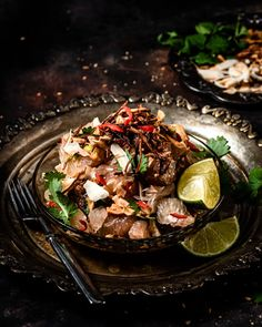 Yams, Chili, Salads, Ethnic Recipes, Food, Chile, Essen, Meals, Chilis