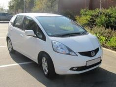 HONDA JAZZ EX A/T urgent sale moved over seas price neg. - Johannesburg & Gauteng used car for sale - Gumtree Johannesburg & Gauteng Free Classifieds Buy And Sell Cars, Cars For Sale, Gumtree South Africa, Honda Jazz, Post Free Ads, Seas, Used Cars, Cars For Sell