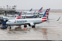 Boeing Aircraft, Passenger Aircraft, Domestic Airlines, American Air, Airplane Photography, Air Festival, Best Flights, Civil Aviation, Commercial Aircraft