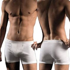 DKNY Mens 3 Pack Hip Trunk Brief 3205311303 Large White   Be sure to check  out this awesome product.Note It is affiliate link to Amazon.  tbt 5ae34a51a1