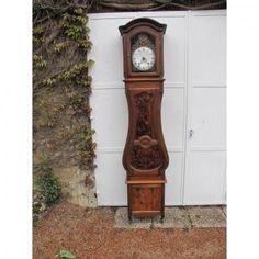 Horloge Bréssanne