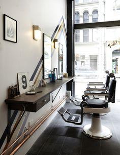 barber bar - Google 검색