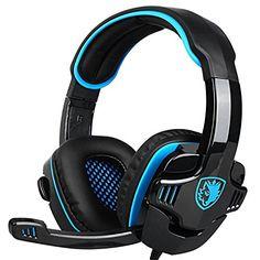 headset elgiganten