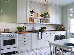 cozinha-escandinava-15