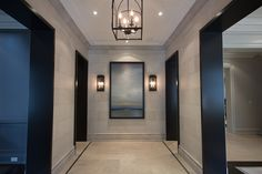 Princess Margaret Welcome Home Sweepstakes 2013 - Oakville Showhome