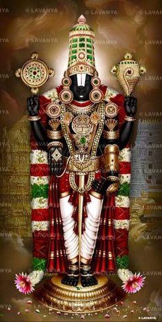 Lord Vishnu, Lord Shiva Statue, Lord Shiva Pics, Lord Shiva Family, Lord Murugan Wallpapers, Lord Krishna Wallpapers, Lord Ganesha Paintings, Lord Shiva Painting, Ganpati Decoration Design