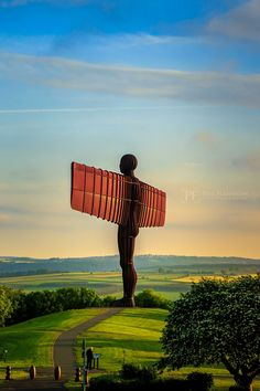 Great Places, Places To See, Clan Castle, Durham City, Creative Writing Ideas, Angel Of The North, North East England, Northern England, Newcastle