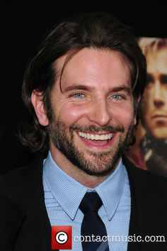 Bradley Cooper Thursday March New York premiere of 'The Place Beyond the Pines' at Landmark Sunshine Cinema Pictures) Bradley Cooper Hair, Brad Cooper, Beautiful Men Faces, Gorgeous Men, Beautiful People, Military Haircuts Men, Haircuts For Men, Suki Waterhouse, Most Handsome Men