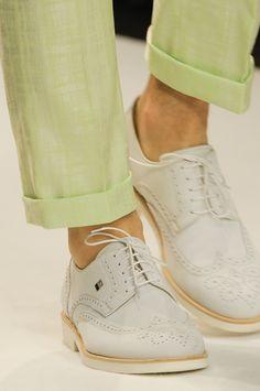 0129d3fdcc4 Enrico Coveri Ugly Shoes, Men's Shoes, Best Mens Fashion, Brogues, Dapper  Dan