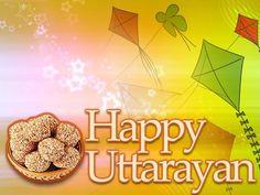 Wishing all a very Happy and Safe Kite flying. Happy Makar Sankranti, Kite Flying, Wish, Festivals, Saree, Random, Sari, Surrey, Saris