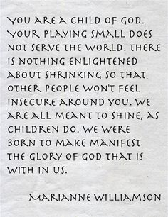 177 Best You Are A Child Of God Images Christian Quotes Bible