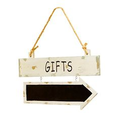 Wood Construction, Wall Plaques, Pop Up Stores, Craft Fairs, Country Decor, Wooden Signs, Painting On Wood, Chalkboard, Arrow