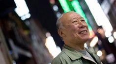 Shigeo Tokuda, Siap-siap Perang Dunia, Kalau Pacarmu Tahu Kakek Legend Ini