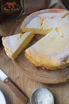 Tvarohový koláč s marhuľami - Sisters Bakery Cupcake Cakes, Cupcakes, Bakery, Recipies, Cheesecake, Food And Drink, Sweets, Bread, Desserts