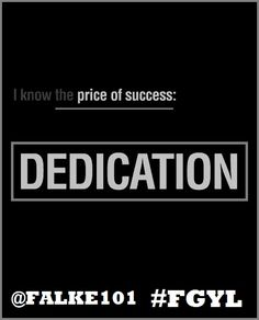 Fernando González Lozano, Fernando González, Fer, #FGYL, @FGYL, Quotes, Tips, Citas, Frases, #FALKE101, Sabiduría, Wisdom, #Falke1, González Fernando, #fernandogonzálezylozano, Las Palmas de Gran Canaria, Gran Canaria Island, Canary Islands, Motivation, Gonzalez Fernando, DayTrader, Spanish Day Trader, Canarian Day Trader, Conocimiento, Knowledge, FERNANDO GONZÁLEZ Y LOZANO, @FALKE101, Canarian Finances, Gran Canaria Finances, Isla de Gran Canaria, DAYTRADING, #FGYL, #FALKE1,