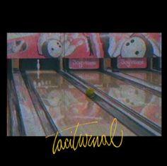 Coez feat. Gemello - Taciturnal [singolo] (2017)   DOWNLOAD FREE MUSIC ALBUMS   SCARICALO GRATIS   MARAPCANA