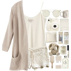 """Untitled #264"" by amy-lopez-cxxi on Polyvore"