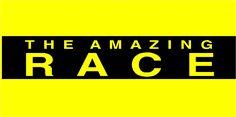 Meet the New Cast & Preview the Upcoming TAR Season #TAR28 #Amazingrace http://getreallol.com/meet-the-new-cast-preview-the-upcoming-tar-season/