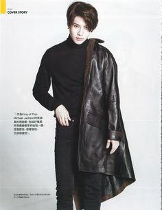 150827 SHINee - Elle Men Hongkong Magazine  http://www.shineee.net/index.php?showtopic=51824