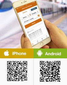 Shanghai Trains Schedule and Tickets Booking  45 min to Suxhou