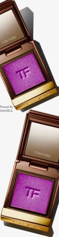 Welcome to the TOM FORD online store. Shop shoes, bags, cosmetics, fragrance, and jewelry for men and women. Love And Light, Peace And Love, Dark Red Lips, Tom Ford Makeup, Perfume, High End Makeup, Purple Reign, Mind Body Spirit, My Cup Of Tea
