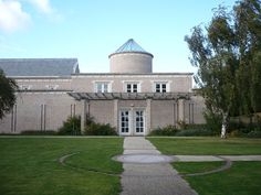 Bede's World, Northumbria. A Museum of Early Medieval History...this is on my bucket list.