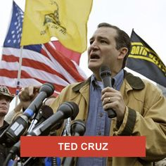 Ted Cruz Sends Letter to FAA Demanding Answers to These Five Questions About Precautions Taken to Prevent Ebola From Entering U.S. - Tea Party News