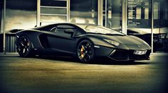 HDQ Images lamborghini wallpaper by Winfred Williams (2017-03-27)