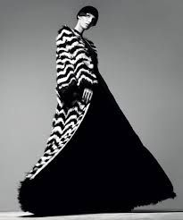 Image result for graphic suits black and white