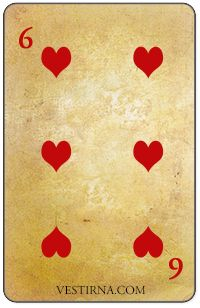 Playing Cards, Hampers, Horoscope, Playing Card Games, Game Cards, Playing Card