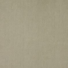 Latte Beige Contemporary  Microfiber Upholstery Fabric