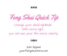 Feng Shui in the Home Feng Shui Entryway, Feng Shui Front Door, Feng Shui Directions, Feng Shui Guide, Feng Shui Jewellery, Feng Shui Crystals, Feng Shui Wealth, Feng Shui Cures, Chi Energy