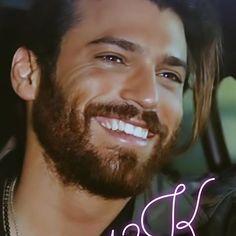 Turkish Men, Turkish Actors, Noddy Holder, Star Fancy Dress, Glam Rock Bands, Rock Style Men, Beautiful Men Faces, Great Glam, Seventies Fashion