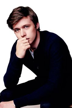 Read Nick Robinson from the story PNG BOOK by void_scott (� kenzie �) with reads. Nick Robinson, Amor Simon, Love Simon, Jacques A Dit, The 5th Wave, Baby Daddy, To My Future Husband, Handsome Boys, Poses