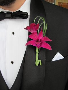Local florist in Saint Paul and Minneapolis, Minnesota. We design bride floral bouquets and bridal flowers for weddings, events, ceremonies, and receptions. Green And Purple, Deep Purple, Orchid Boutonniere, Corsage Wedding, Purple Orchids, Local Florist, Bridal Flowers, Floral Bouquets, Bride