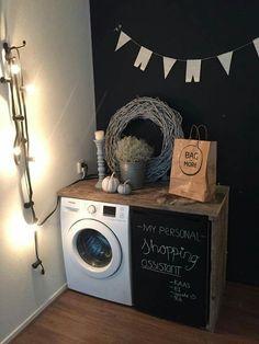 Washing Machine, Home Appliances, Shopping, House Appliances, Appliances