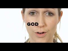 If God exists, why do bad things happen? - YouTube