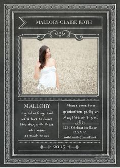 60 off photo cards from walgreens graduation announcements graduation photo cards personalized cards walgreens photo filmwisefo Images