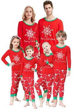 Find Matching Family Pajamas Christmas Boys Girls Pyjamas 2 Piece PJs Mum Me online. Shop the latest collection of Matching Family Pajamas Christmas Boys Girls Pyjamas 2 Piece PJs Mum Me from the popular stores - all in one Pajamas For Teens, Best Pajamas, Cute Pajamas, Girls Pajamas, Pajamas Women, Comfy Pajamas, Matching Family Christmas Pajamas, Matching Pajamas, Matching Outfits