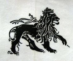 lion of judah tattoo the african american body as art pinterest lion of judah lion and. Black Bedroom Furniture Sets. Home Design Ideas