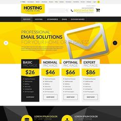 Follow-me on YOUTUBE   Hosting Board ZenCart Template CLICK HERE! live demo  http://cattemplate.com/template/?go=2fXQe26  #templates #graphicoftheday #websitedesign #websitedesigner #webdevelopment #responsive #graphicdesign #graphics #websites #materialdesign #template #cattemplate #shoptemplates