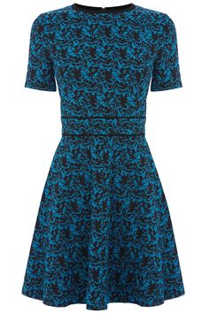 50 Best: Winter Dresses You Need Now