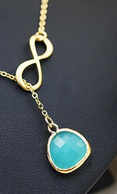 Gorgeous! I would love a necklace that doesn't dip down too low and I can wear everyday.