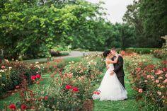 Andrew & Tianna Photography http://andrewandtiannaphotography.com/