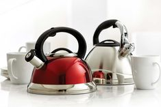 Holiday Gift Guide, Holiday Gifts, The Hamptons, Kitchen Appliances, Store, Gifts, Xmas Gifts, Diy Kitchen Appliances, Home Appliances