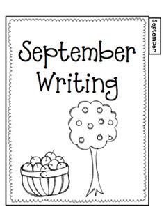 277 best FIRST GRADE-WRITING images on Pinterest